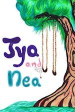 Jya and NEA