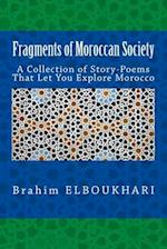 Fragments of Moroccan Society