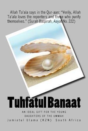 Tuhfatul Banaat af Jamiatul Ulama South Africa