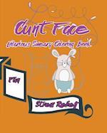 Cunt Face
