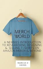 Merch World