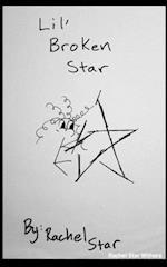Lil' Broken Star