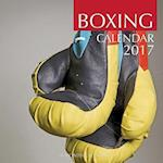 Boxing Calendar 2017