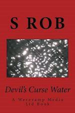 Devil's Curse Water