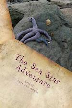 The Sea Star Adventure