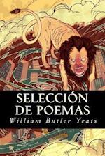 Seleccion de Poemas