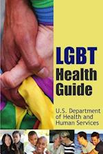 Lgbt Health Guide