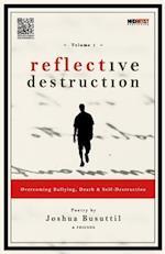 Reflective Destruction