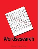 Wordsesearch