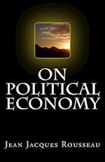On Political Economy