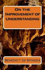 On the Improvement of Understanding