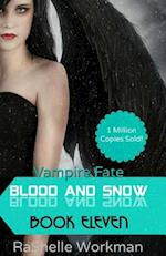 Blood and Snow 11