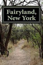 Fairyland, New York