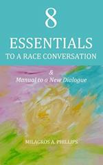 8 Essentials to a Race Conversation
