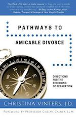 Pathways to Amicable Divorce