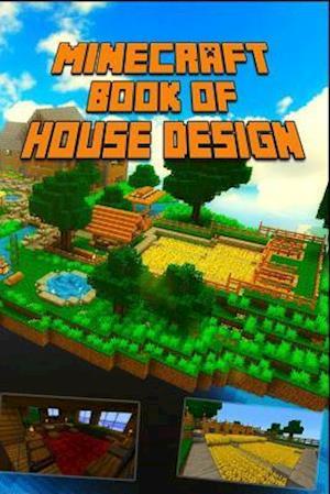 Minecraft af Minecraft Books Paperback, Minecraft Books, Minecraft Books For Kids