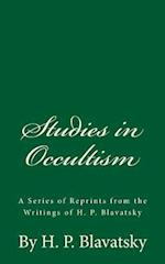 Studies in Occultism