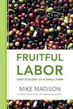 Fruitful Labor