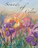 Sounds of Colour