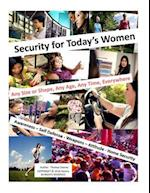 Security for Today's Women