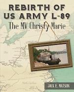 Rebirth of US Army L-89