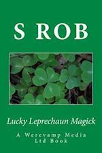 Lucky Leprechaun Magick