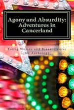 Agony and Absurdity