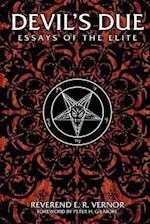 Devil's Due Essays of the Elite