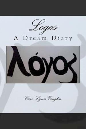 Bog, paperback Logos af Cari Lynn Vaughn
