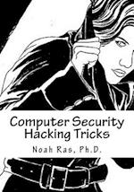 Computer Security and Hacking Tricks