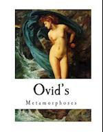 Ovid's