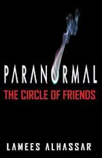 Paranormal the Circle of Friends