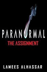 Paranormal the Assignment