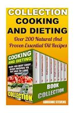 Cooking and Dieting