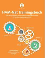 Ham-Nat Trainingsbuch