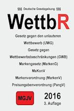 Wettbr