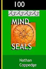 100 Mind-Seals