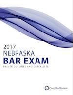2017 Nebraska Bar Exam Primer Outlines and Checklists