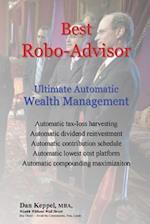 Best Robo-Advisor