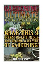 Gardening Ultimate Collection