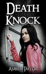 Death Knock