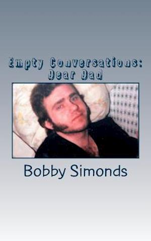 Empty Conversations af Bobby Simonds