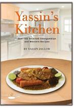 Yassin's Kitchen