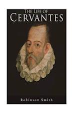 The Life of Cervantes