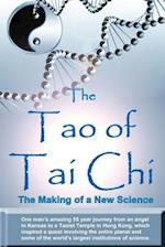 The Tao of Tai Chi