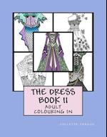 The Dress Book II