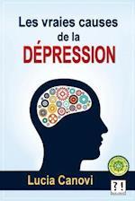 Les Vraies Causes de La Depression