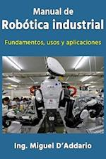 Manual de Robotica Industrial