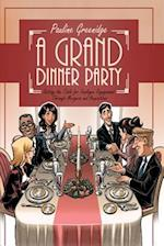 A Grand Dinner Party