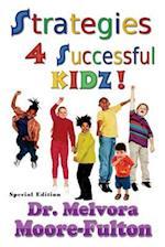 Strategies 4 Successful Kidz